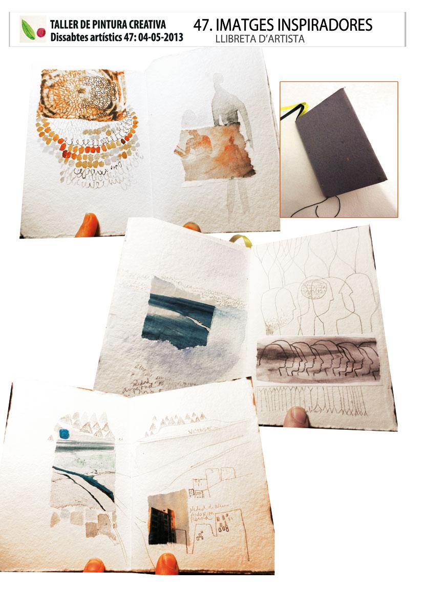 llibreta-d'artista