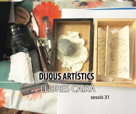 d31-001-copy
