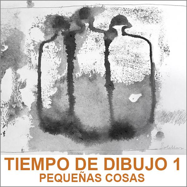 TIEMPO DE DIBUJO 1
