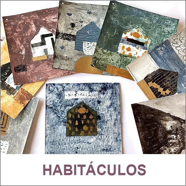 HABITÁCULOS